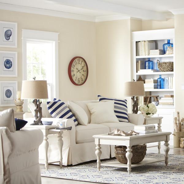 Birch Lane   Jameson Sofa, $960