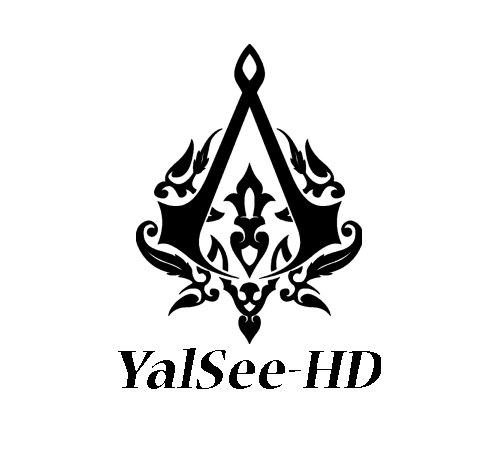 IpTv 2K16 HD
