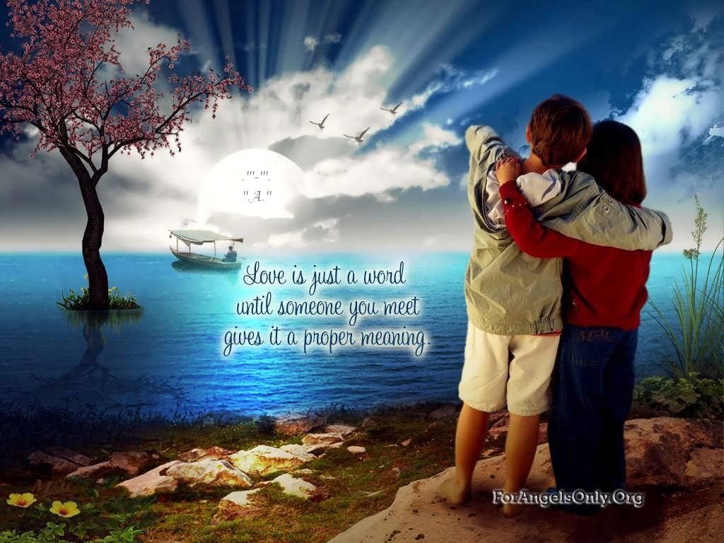 http://4.bp.blogspot.com/-hq7EMwTpeMU/UEbbxDhSesI/AAAAAAAACsE/P6DDvs85wG8/s1600/romantic-wallpaper+10.jpg