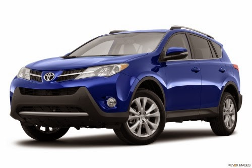 Owners pdf 2014 toyota rav4 owners manual pdf 2014 toyota rav4 owners manual pdf freerunsca Choice Image