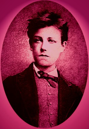 a biography of french poet arthur rimbaud It was the first rimbaud poem i ever read and was in the first book of french poetry i ever bought it's a tricky thing, translating poetry, but i enjoy doing it it's a tricky thing, translating poetry, but i enjoy doing it.
