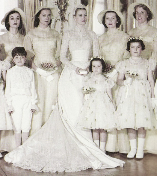 Movie Star Wedding Dresses Wedding Dress Shops - Star Wedding Dress