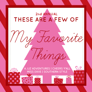 hey yall thanks for stopping by for the first linkup of our my favorite things series this week we are posting all about what is on our christmas lists - Christmas Lists 2014
