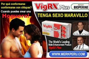 Vig RX Plus ®