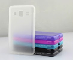 Samsung-Galaxy-S-IV-Case-Leak