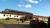 Centro Diocesano de Feira de Santana