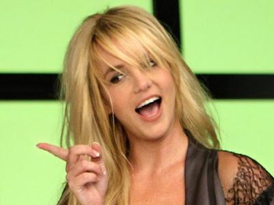 Tradução Criminal - Britney Spears