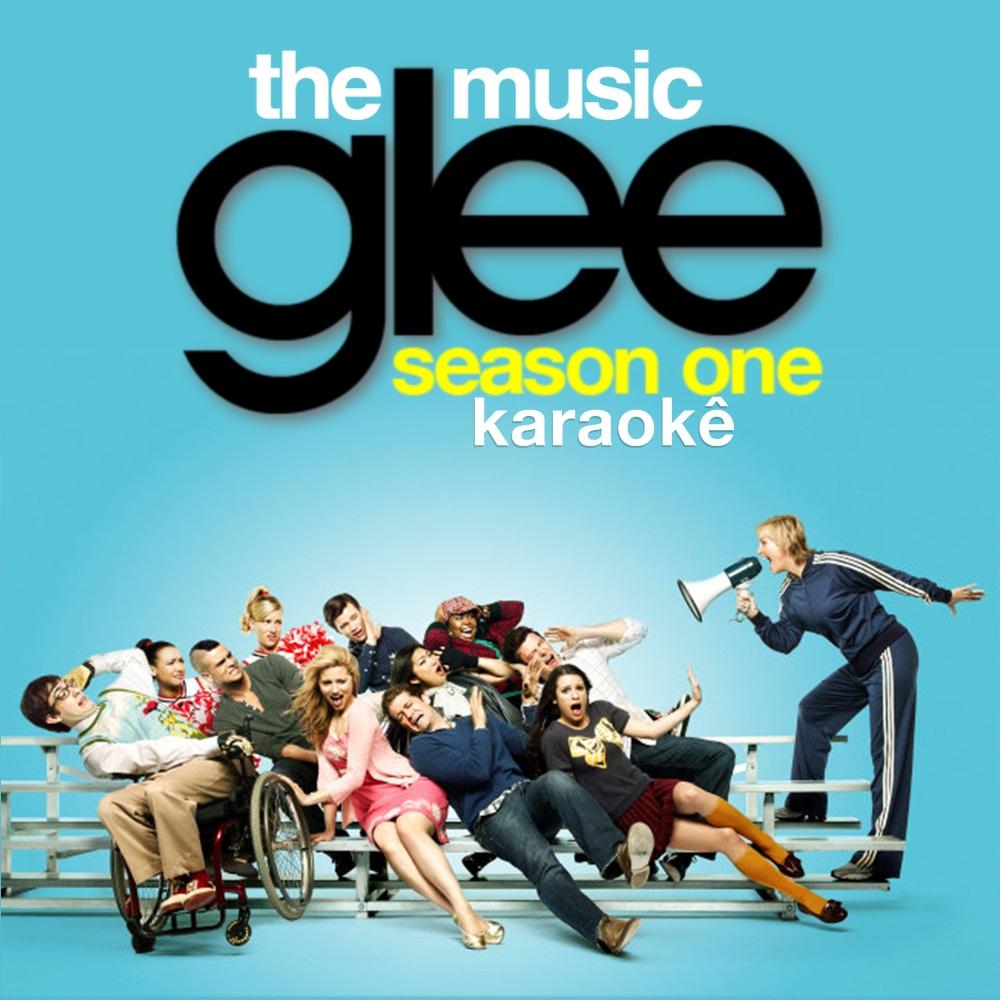 Glee season 4 episode 8 songs download