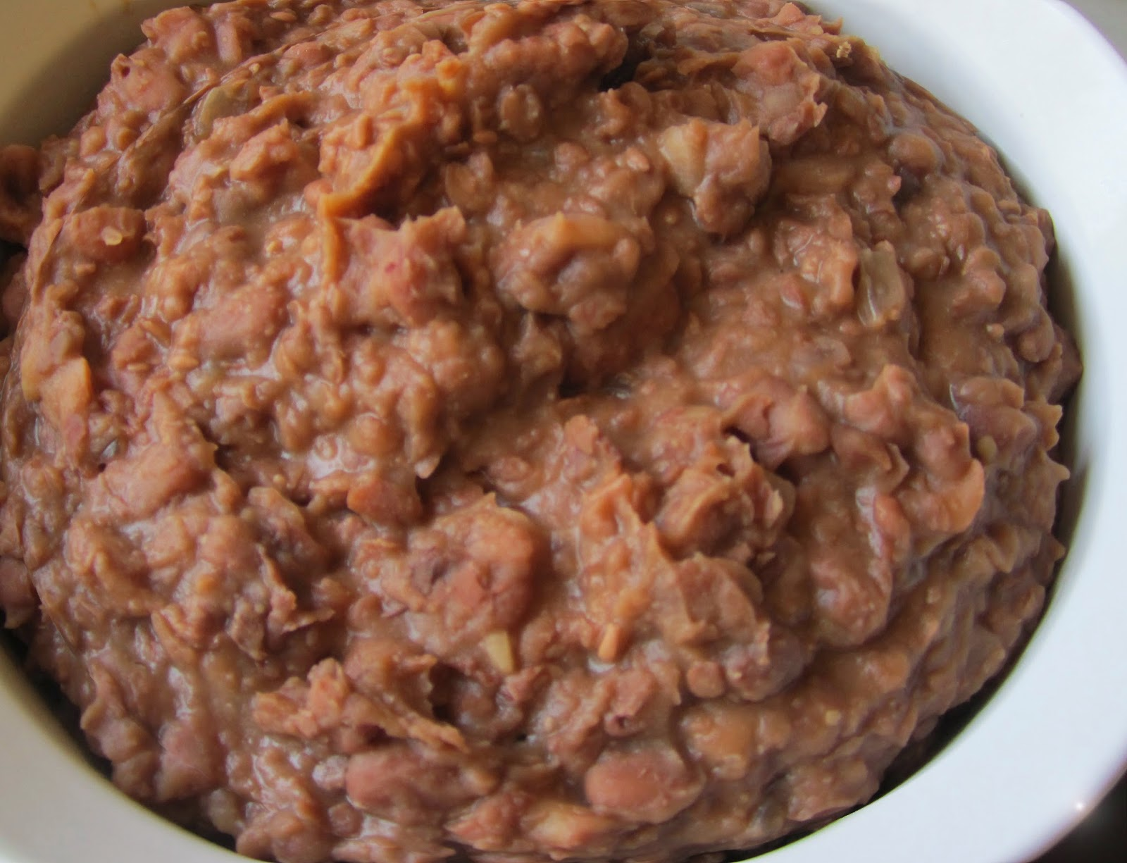 recipe-how-to-make-homemade-refried-pinto-beans