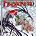 Recensione: Dragonero 3