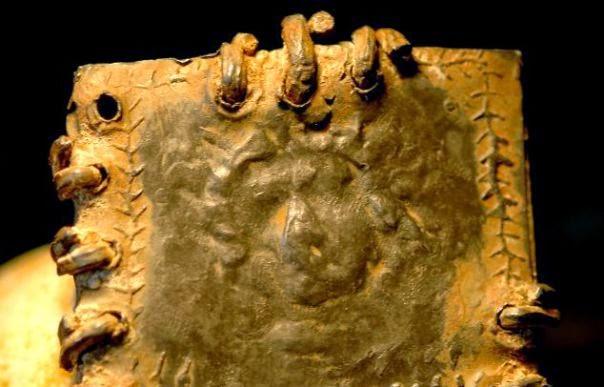 Arheologii spanioli ar fi găsit prima imagine cu Iisus Hristos