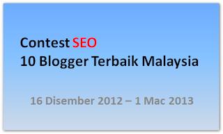 10bloggerterbaikmalaysia