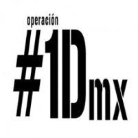 #1dmx.org