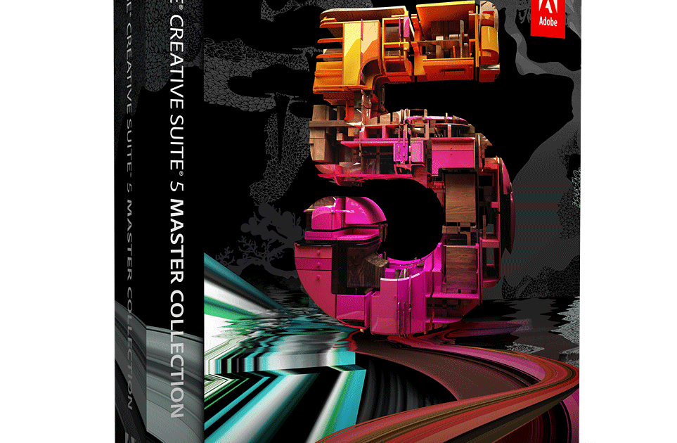 Adobe cs5 master suite instructions keygen