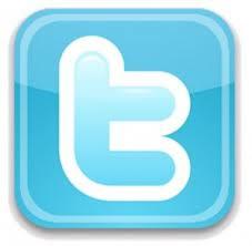I twit! I twit!