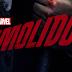 Demolidor: Cartaz e Informações sobre a nova série da Netflix/Marvel