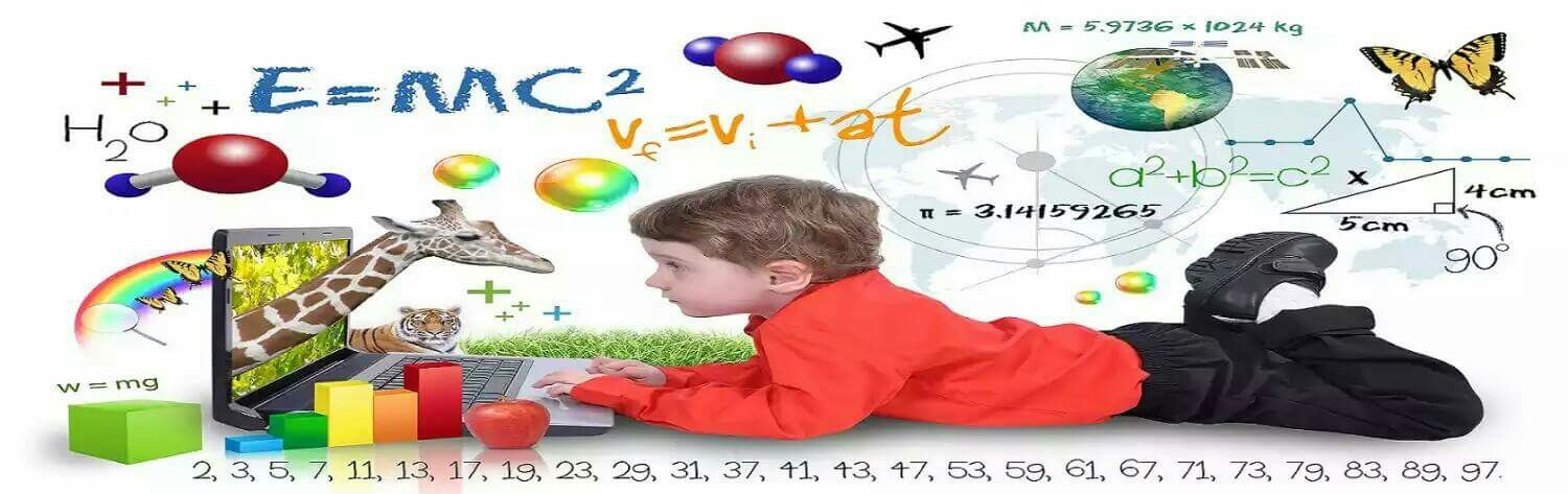 Study Material For Competitive Exam's GK Preparation.