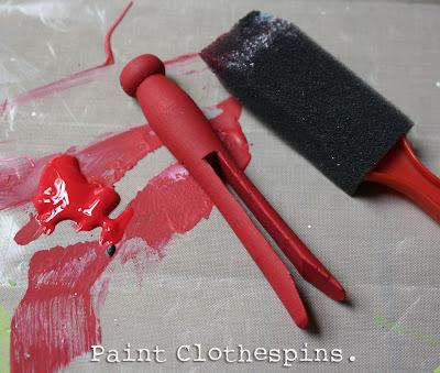 Paint Sealer B Q