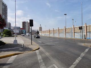 Arte Y Arquitectura Art And Architecture Febrero 2014 border=