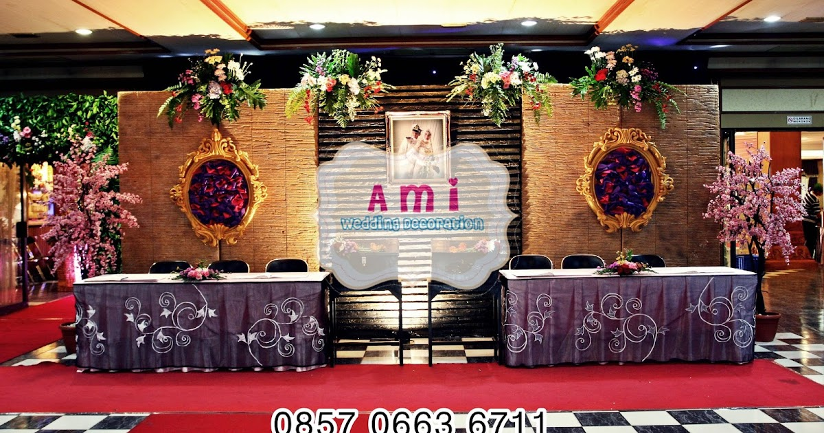 Vendor wedding decoration bandung gallery wedding dress lia wedding decoration bandung image collections wedding dress lia wedding decoration bandung gallery wedding dress decoration junglespirit Choice Image