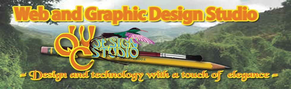 WQC Design Jamaica