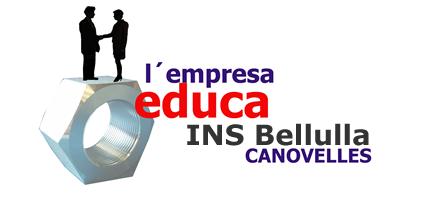 Empresa Educa
