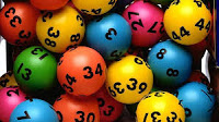 4-6-2015 ESTRAZIONE DEL LOTTO 10 E LOTTO E SUPERENALOTTO