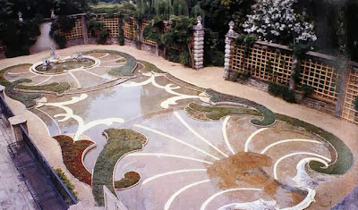 http://4.bp.blogspot.com/-hqMboEsey6U/UoHB8K-a7oI/AAAAAAAAAFU/nAUqGstrP3Q/s1600/The+Dumbarton+Oaks+Gardens,+Washington+D.C..jpg