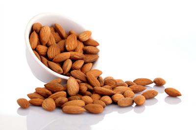 4 Jenis Kacang Bagus Untuk Kurangkan Berat Badan