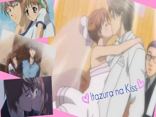 Itazura na Kiss Caption-769623-20100426173020