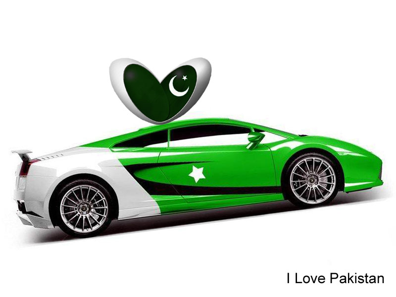 Image result for 30 Desktop Wallpapers of Common Pakistan on Independence Day HD