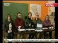 ΚΟΙΝΟ- Δίκτυο Ανταλλαγών Θεσσαλονίκης (Καλαμαριά) 1 (ΣΚΑΪ, 6-3-2012)