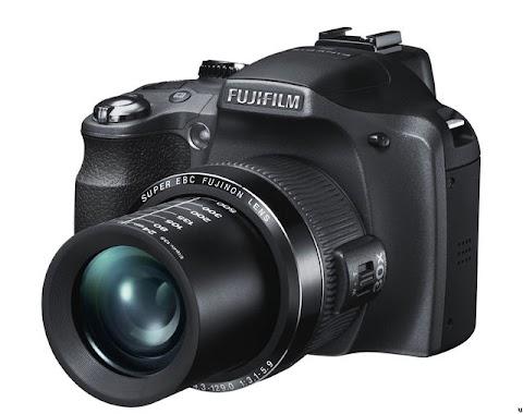 Heb eindelijk mijn camera!!
