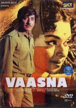 Vaasna (1968) - Hindi Movie