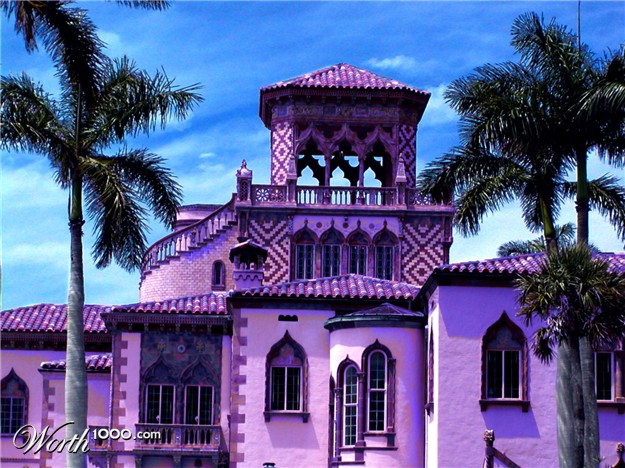 Danielle 39 s dreamhouse i love this purple house for Pictures of pretty houses