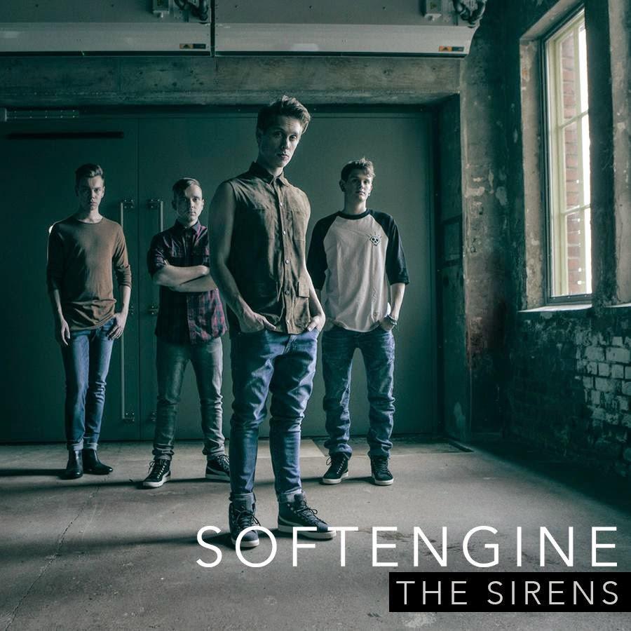 Softengine-the_sirens.jpg