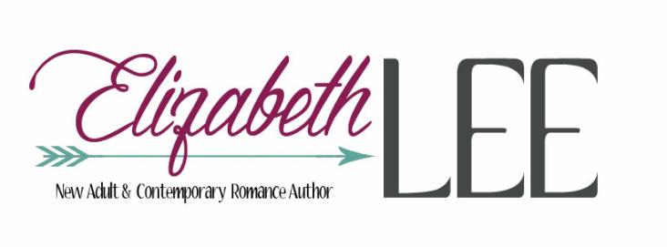 www.elizabethleewrites.com
