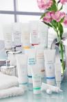 Forever Living Skin Care
