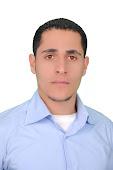 Omar Hawajri