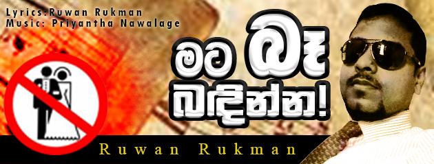 http://4.bp.blogspot.com/-hqSZrPc37Tk/UiqTOvmo--I/AAAAAAAAK5s/4q3hHJ7CnuQ/s1600/Web+banner.jpg