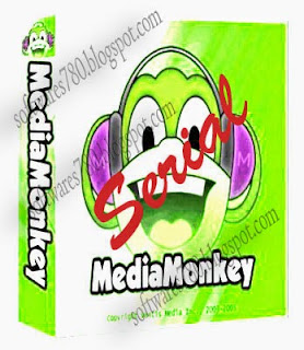 MediaMonkey Gold Crack Keygen Download Free Full Version