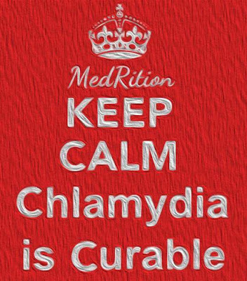 chlamydia symptoms and signs | medrition, Human body