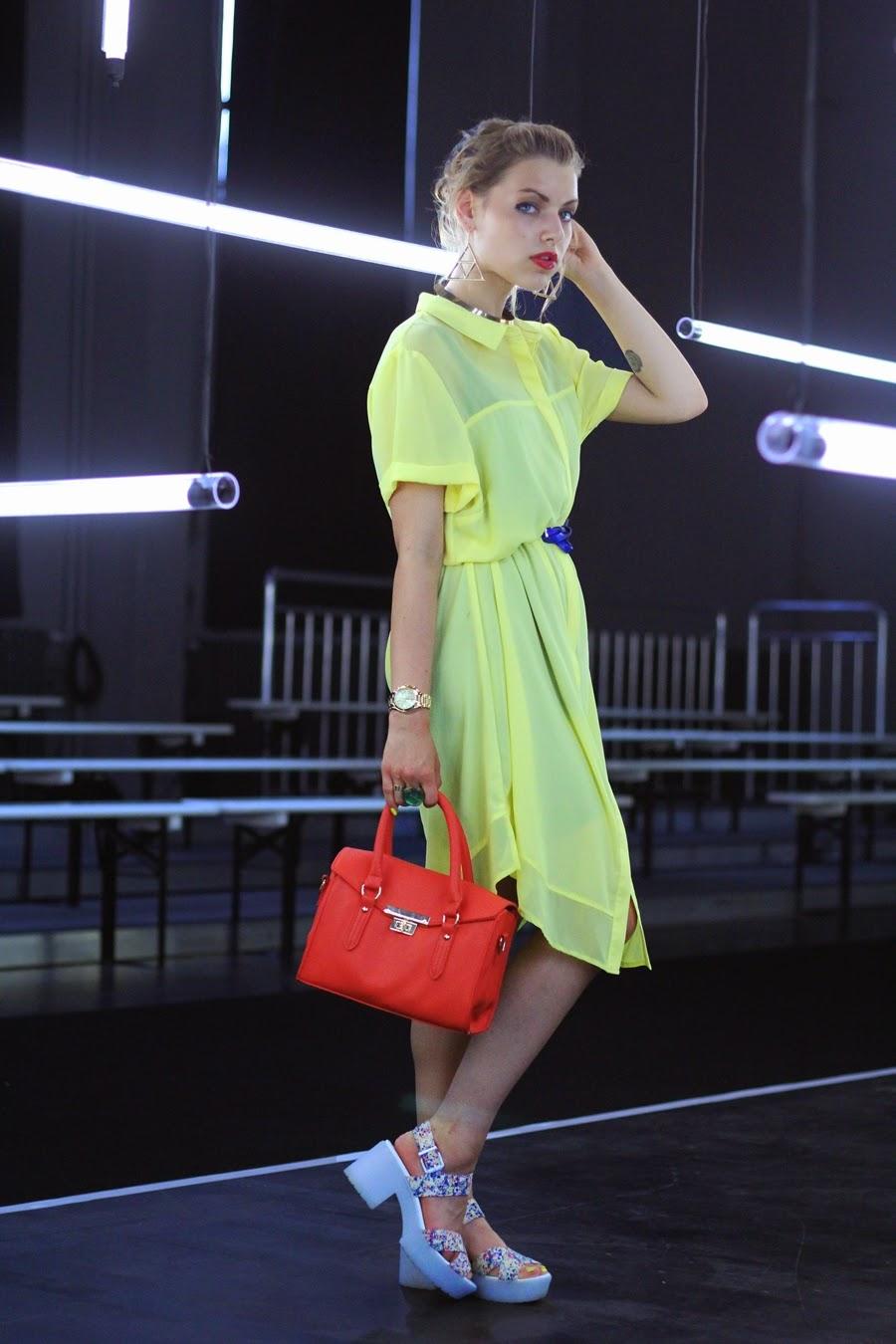 jasmin myberlinfashion dawid tomaszewski show berlin fashion week