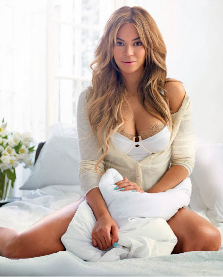 Beyonce Giselle Knowles Hd Wallpapers