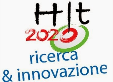 Horizon 2020 Italia Ricerca & Innovation