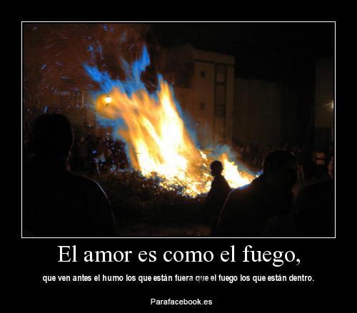Imagenes Con Carteles De Amor