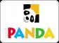 assistir canal panda online