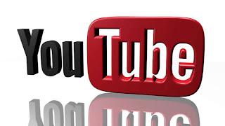 Youtube-búsquedas-visuales
