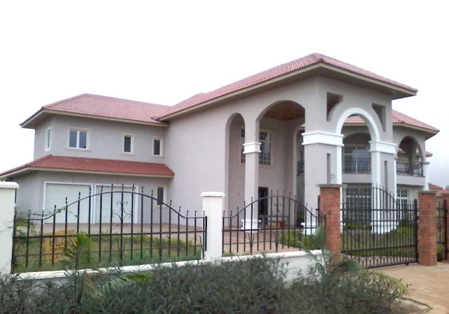 Accra Ghana Affordable Homes For Sale Gated also Ghana Homes House Plans For Sale in addition Ghana House Plans Estate together with Ghana House Property further Real Estates In Ghana Accra. on luxury real estate accra ghana