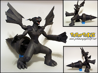 zekrom_papercraft_by_skeleman-d4pyo1m.png